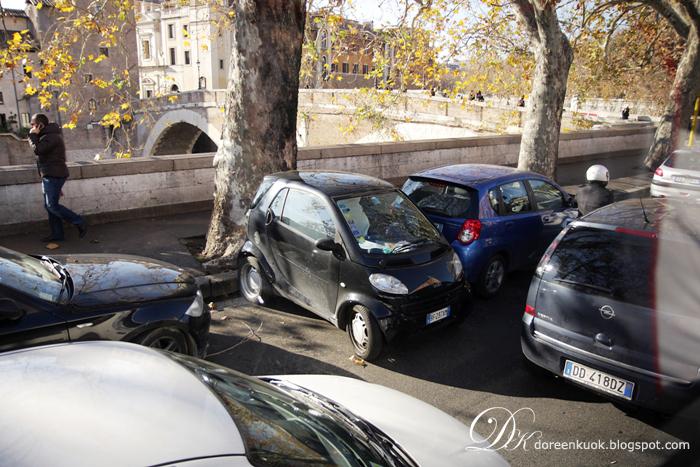 20111219_Rome 162
