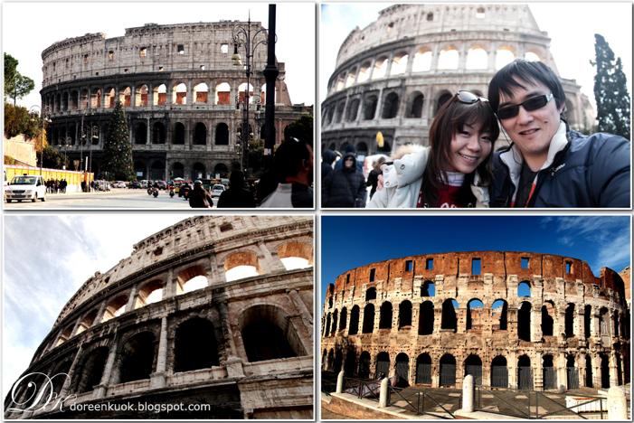 20111219_Rome 156a