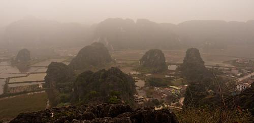 Ninh Binh 31