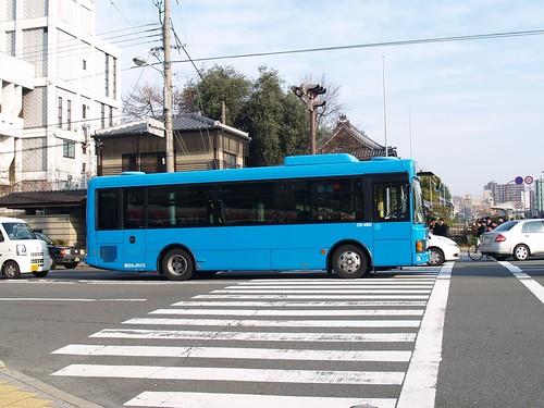 P3124210