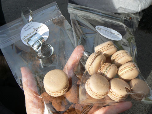 macarons truffes.jpg
