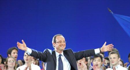 12a22 Hollande y banlieu_0147 variante baja
