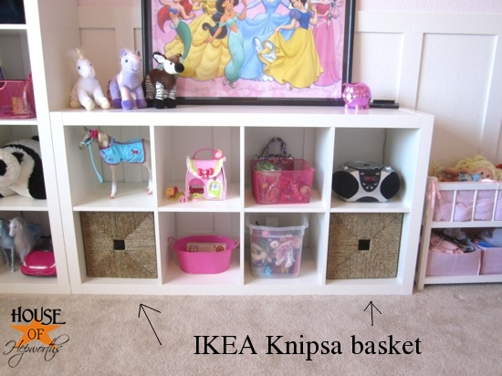 expedit_kinsey_hoh_03