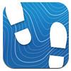 スクリーンショット(2012-01-24 19.20.12)