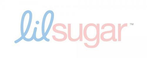 LilSugar