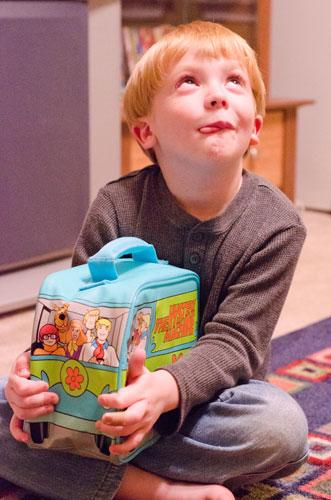 01-23-12_Breck-lunchbox-fun