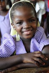Tanzania, acqua e igiene nelle scuole - 2