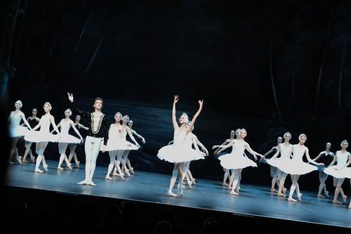 Ballet de l'Opéra National Tchaïkovski de Perm @Grand Théâtre de Provence By McYavell - 120124 (5)