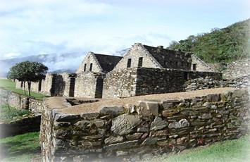 habitaciones-choquequirao-vilcabamba-cusco-peru