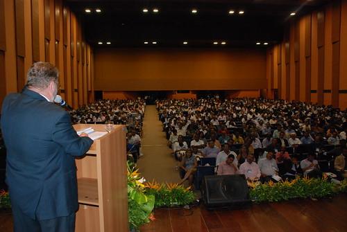 forum debadetes eleiçoes 2012 (154)