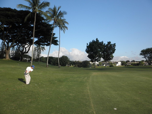 Pearl Country Club 064