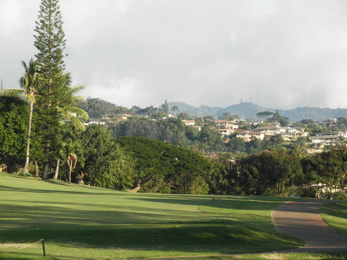 Pearl Country Club 094