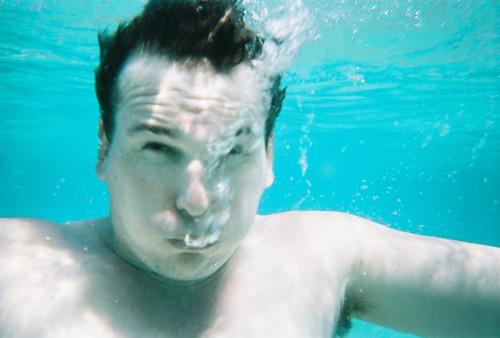 underwater camera Jan2012