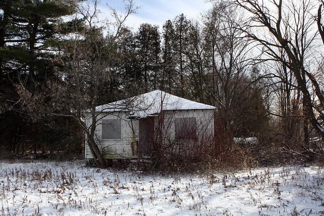 Camp Yungvelt
