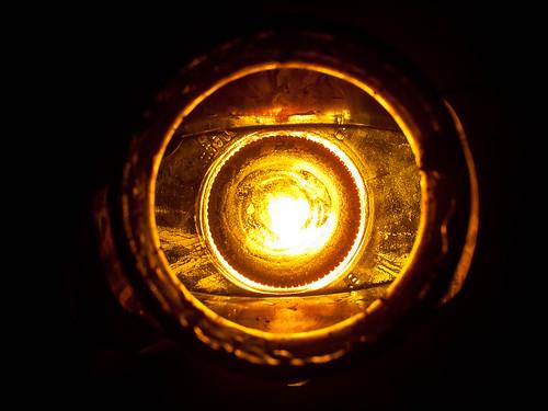 706/1000: 26 Jan 2012: Where's my Marmite gone? by nmonckton