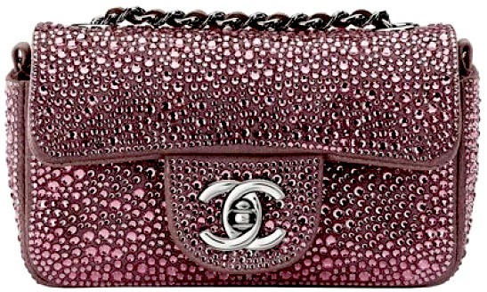 chanel-las-vegas-bag-03