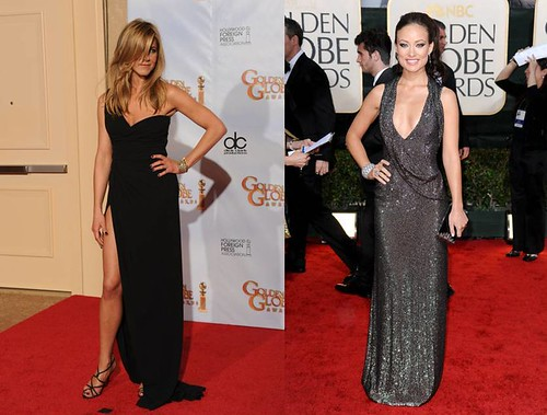 Jennifer-Anniston-Olivia-Wilde