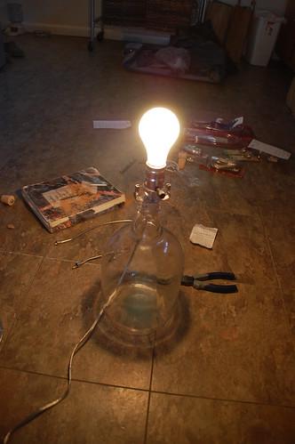 14_light