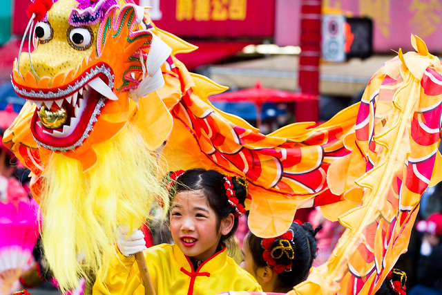 2012_01_DustanS.ChineseNewYear-90