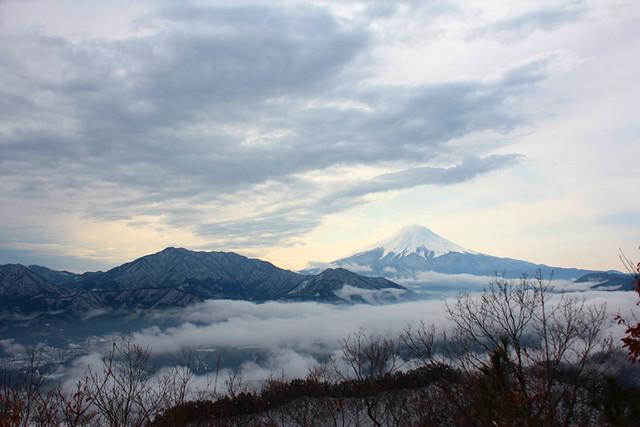 高川山_36