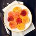 Spicy Oranges by saraghedina