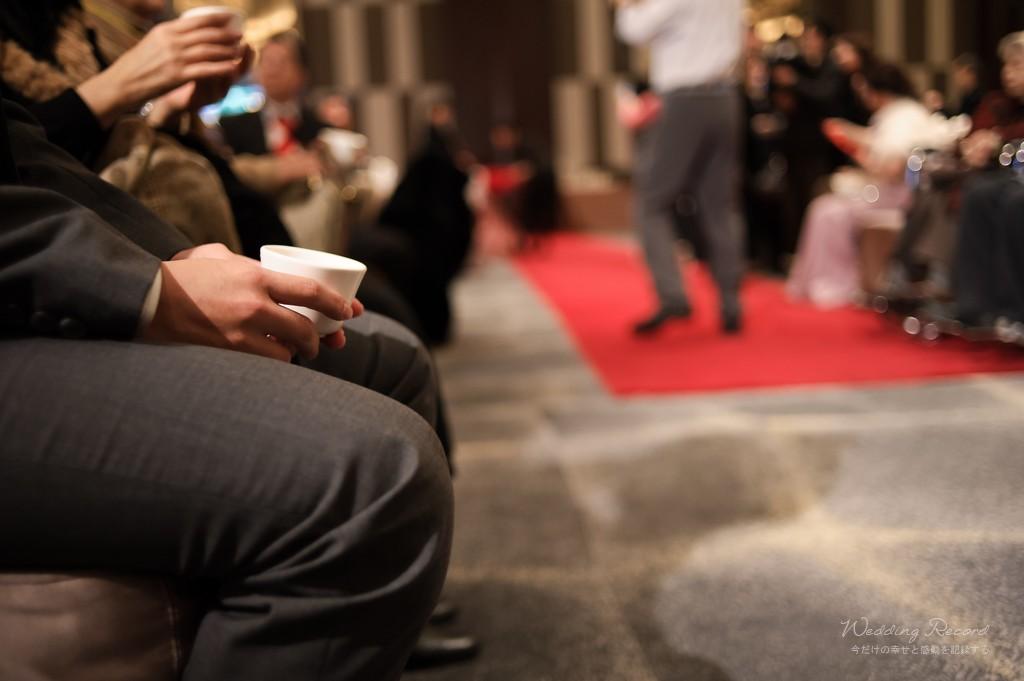 6805110569_078ff09e4c_o-法豆影像工作室_婚攝, 婚禮攝影, 婚禮紀錄, 婚紗攝影, 自助婚紗, 婚攝推薦, 攝影棚出租, 攝影棚租借, 孕婦禮服出租, 孕婦禮服租借, CEO專業形象照, 形像照, 型像照, 型象照. 形象照團拍, 全家福, 全家福團拍, 招團, 揪團拍, 親子寫真, 家庭寫真, 抓周, 抓周團拍