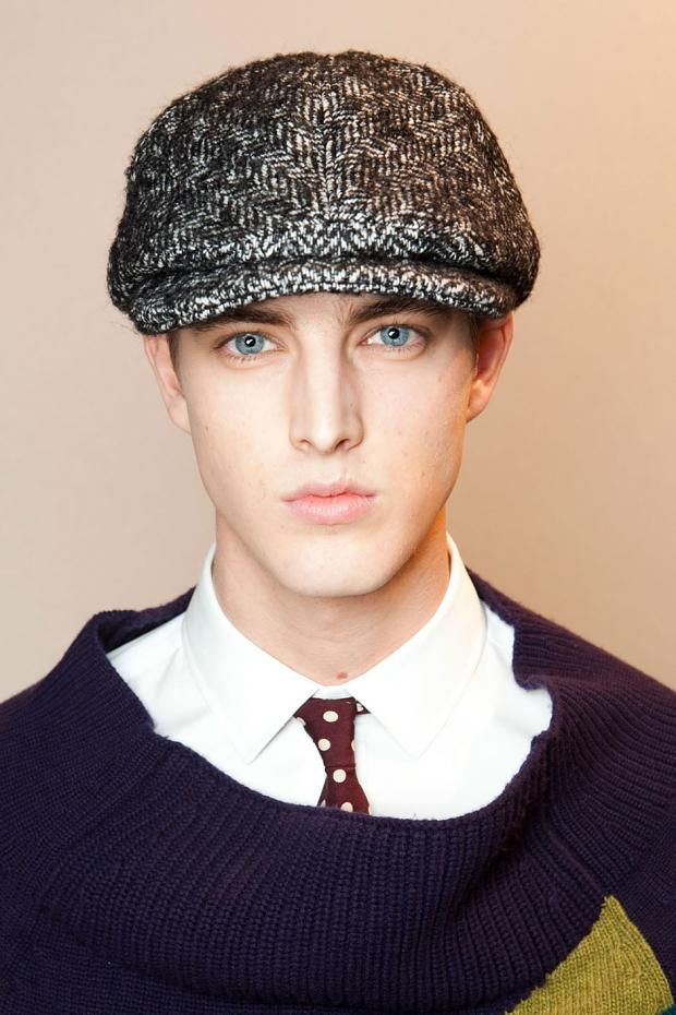 James Smith3541_FW12 Milan Burberry Prorsum(fashionising.com)