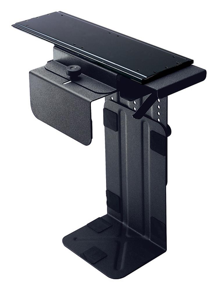 Accesorios para mobiliario ergon mico gesab for Mobiliario ergonomico