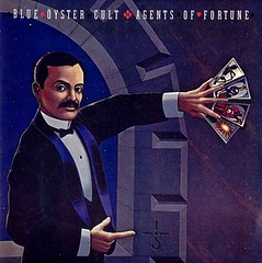 blue_oyster_cult_agents_of_fortune_remastered_2001_retail_cd-front