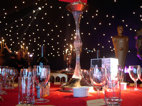 Winning Oscar Party Ideas also Give Thanks To The Lord For He Is Good His Love Endures Forever additionally Invitation Cards together with 55 Power Couples You Should Know moreover Oscar Party Ideas. on oscar night decor