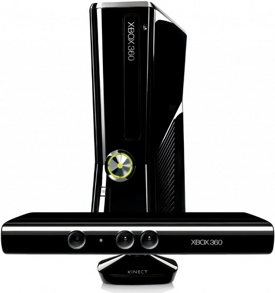 Xbox 360 #1 Console Worldwide; Leads U.S. in January 20212