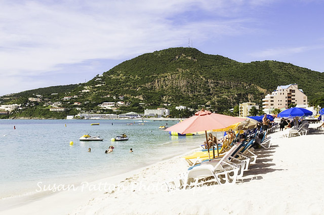 wSt.Maartin_beach