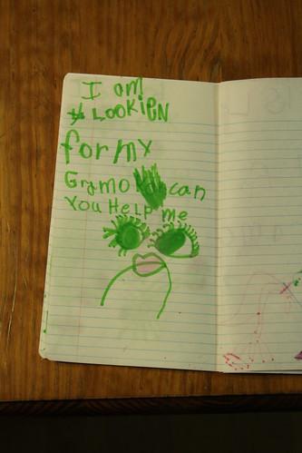 gramo book (3)