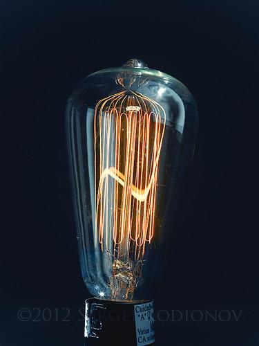 bulb-4