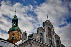 Innsbruck and Surroundings (4)