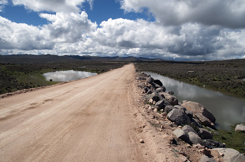perù provincia paesaggi ayacucho puna ocros