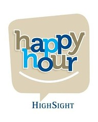 Happy_Hour Highsight