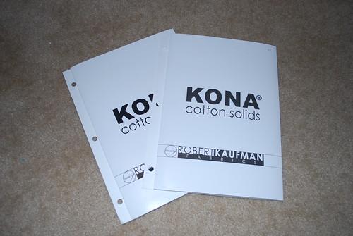 Kona Cards