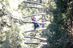 2012 Hartland Junior Winter Camp 173