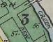1895, Map 3