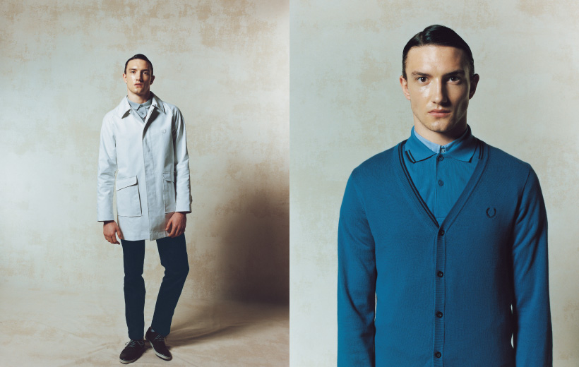 Jacob Coupe0019_Fred Perry SS12