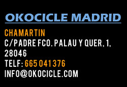 okocicle_madrid_info_2012_2