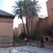 marrakech_0431
