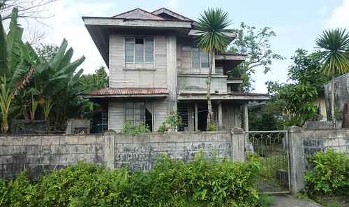 Luzon-Sorsogon (63)
