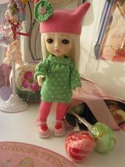 [Radicelle - Noble doll] - Emily p2 6835982869_15799d7d3f_m
