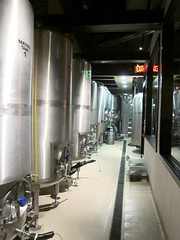 Haven Brewery
