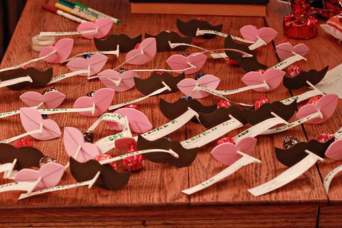 valentines prep 012
