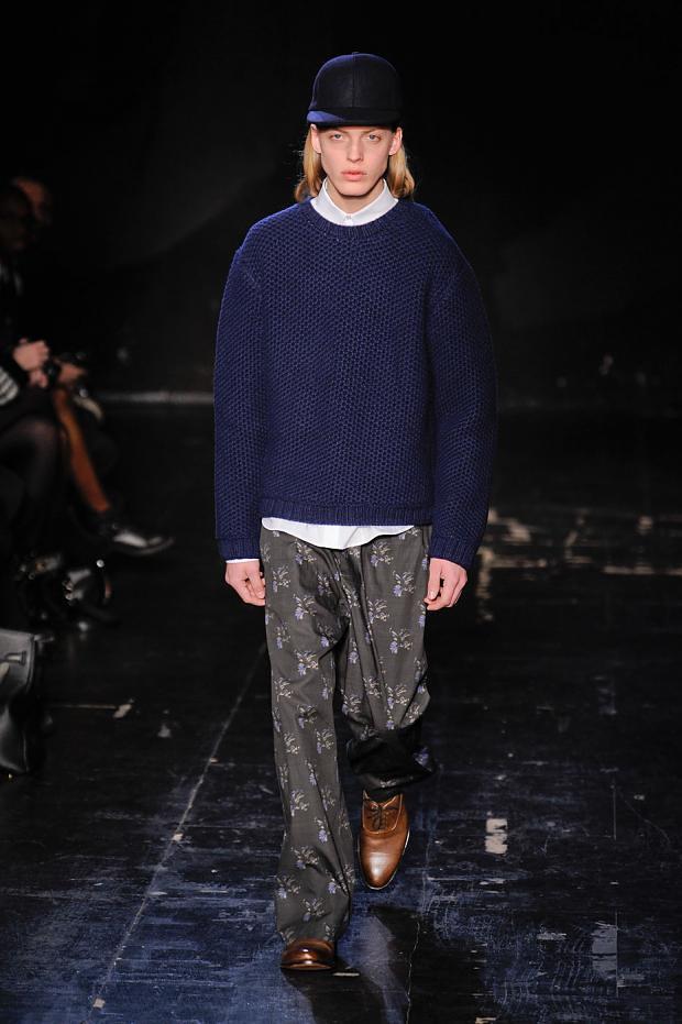 Erik Andersson3046_1_FW12 Paris Qasimi(fashionising.com)