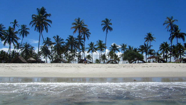 South Beach, Dar Es Salaam