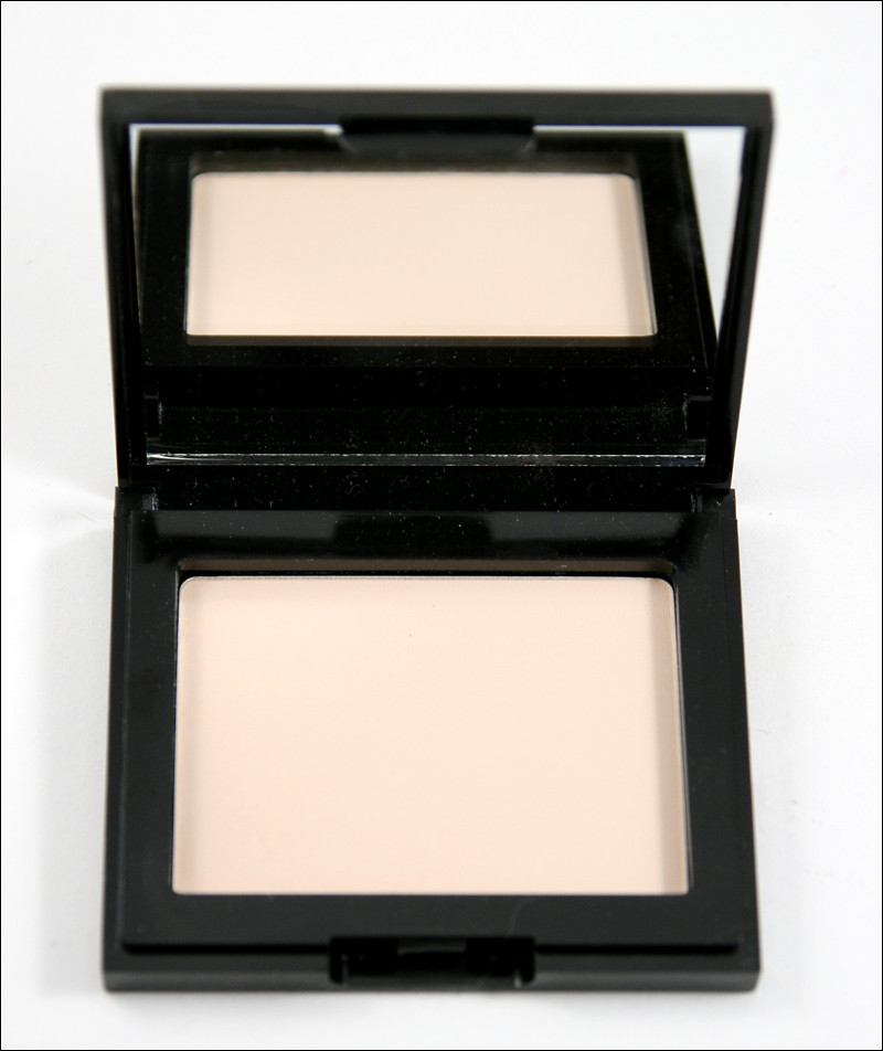MIYO doll face powder1